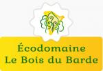 Écodomaine Le Bois du Barde