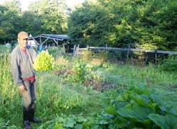 atelier jardinage bio bretagne